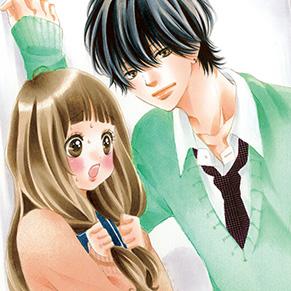ういらぶ -初々しい恋のおはなしー (10巻)のネタバレと最終回の結末!感想とあらすじもあり