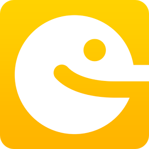GANMA!はオリジナル漫画やコミックが読み放題!アプリや読み方も紹介!