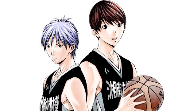 DEAR BOYS ACT4【第1話】のネタバレ・感想と漫画を無料で読む方法!