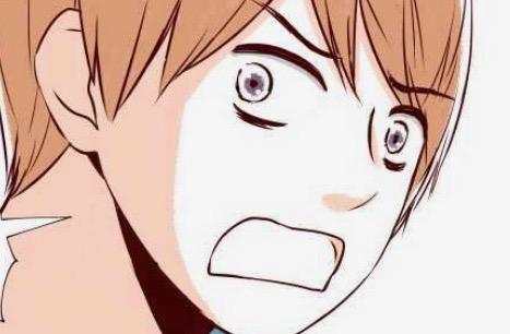 ファミリーストーカー【第20話】のネタバレ・感想!
