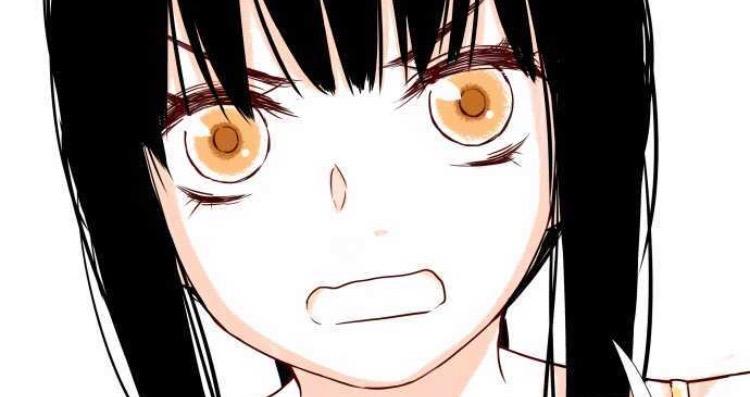 ファミリーストーカー【第22話】のネタバレ・感想!