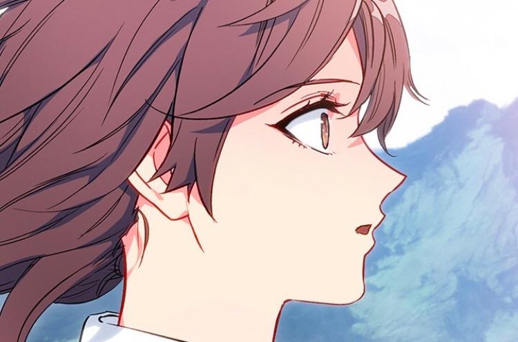 皇子よ そなたの願いを叶えよう【第6話】のネタバレ・感想!