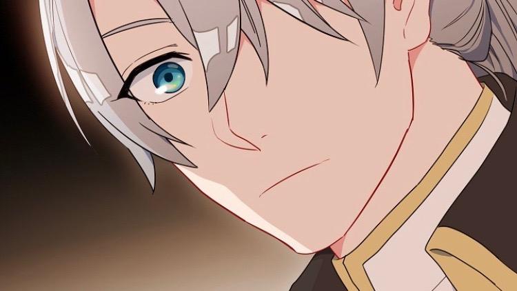 皇子よ そなたの願いを叶えよう【第12話】のネタバレ・感想!