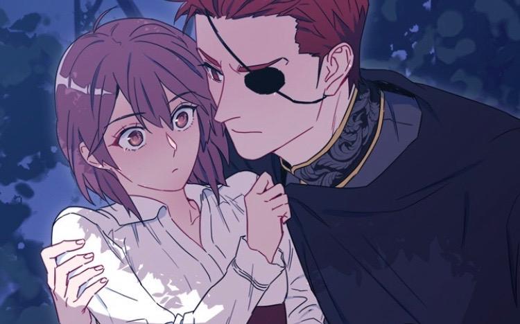 皇子よ そなたの願いを叶えよう【第7話】のネタバレ・感想!
