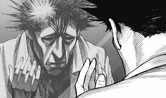 プラチナエンド【第43話】のネタバレ・感想!
