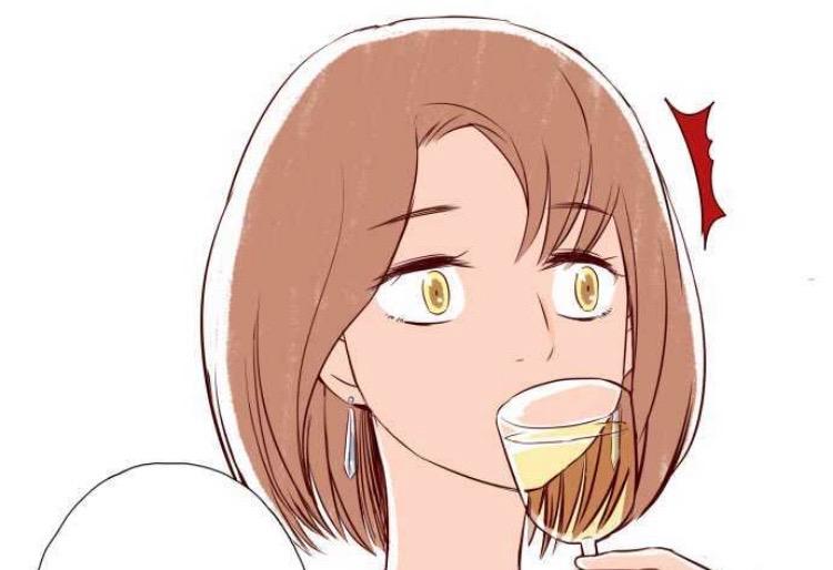 ファミリーストーカー【第33話】のネタバレ・感想!