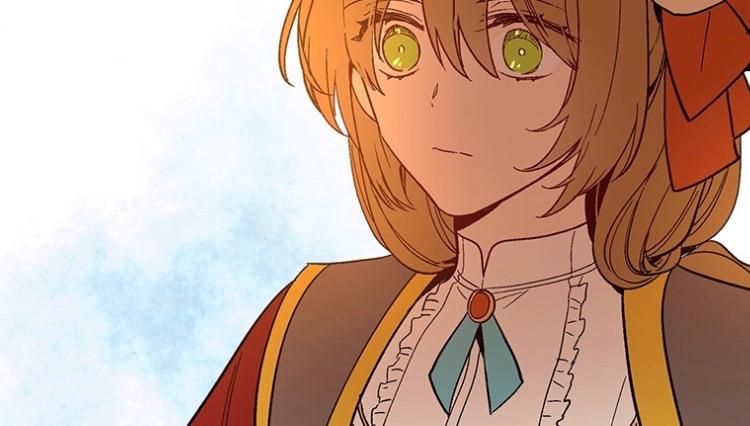彼女が公爵邸に行った理由【第55話】のネタバレ・感想!