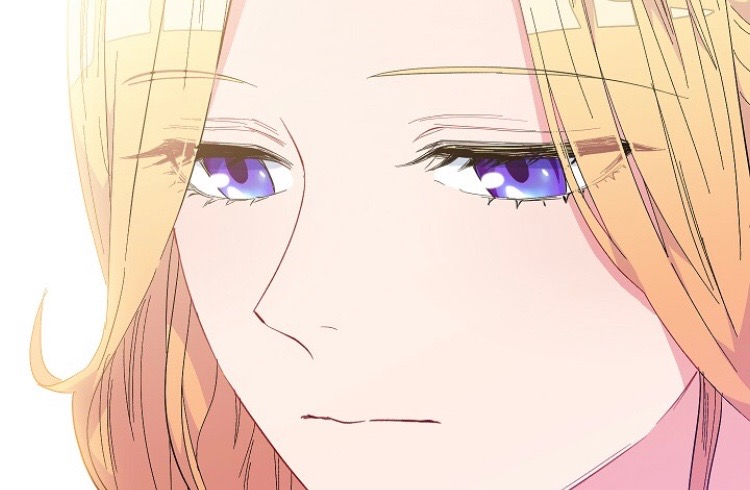 皇子よ そなたの願いを叶えよう【第21話】のネタバレ・感想!