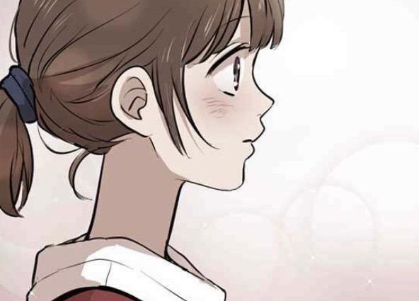 スクエアパス【第3話】のネタバレ・感想!