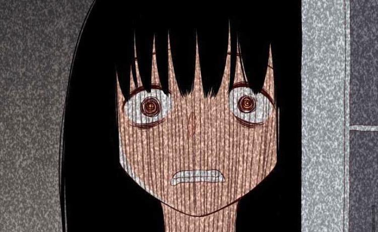ファミリーストーカー【第38話】のネタバレ・感想!