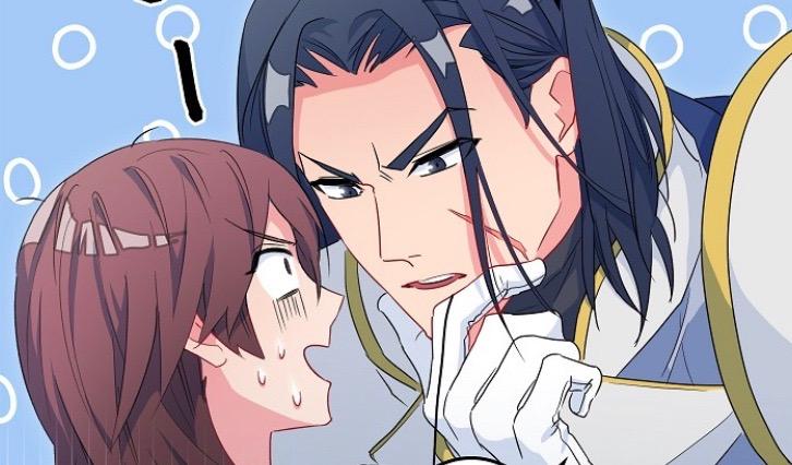 皇子よ そなたの願いを叶えよう【第27話】のネタバレ・感想!