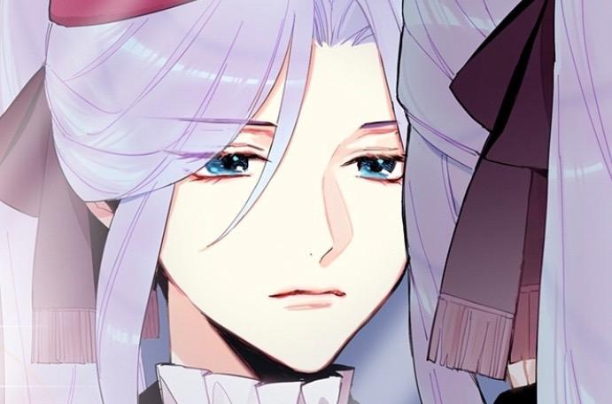 よくあるファンタジー小説で崖っぷち妃として生き残る【第16話】のネタバレ・感想!