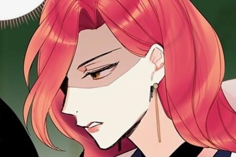 よくあるファンタジー小説で崖っぷち妃として生き残る【第18話】のネタバレ・感想!