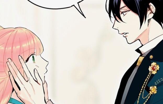 よくあるファンタジー小説で崖っぷち妃として生き残る【第21話】のネタバレ・感想!