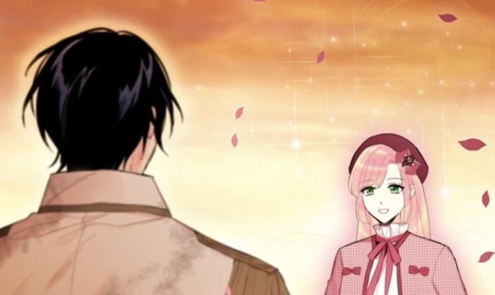 よくあるファンタジー小説で崖っぷち妃として生き残る【第29話】のネタバレ・感想!