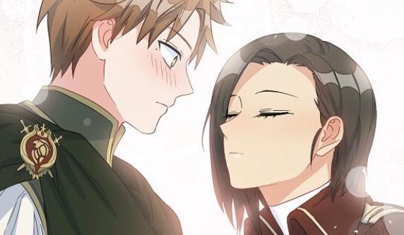 皇子よ そなたの願いを叶えよう【第47話】のネタバレ・感想!
