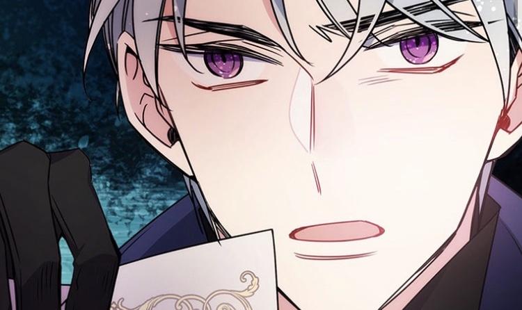 アデライド【第53話】のネタバレ・感想!