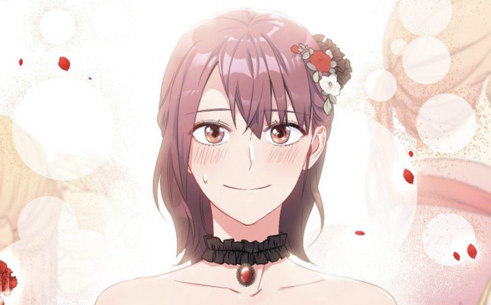 皇子よ そなたの願いを叶えよう【第52話】のネタバレ・感想!