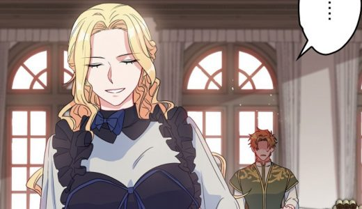 皇子よ そなたの願いを叶えよう【第55話】のネタバレ・感想!