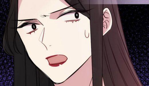 アデライド【第64話】のネタバレ・感想!
