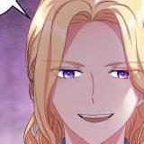 皇子よ そなたの願いを叶えよう【第64話】のネタバレ・感想!