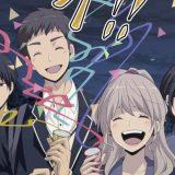 ブルーハーツ【第48話】のネタバレ・感想!