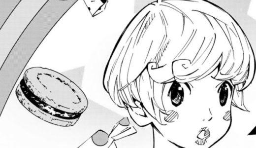 さよなら私のクラマー【第52話】のネタバレ・感想!