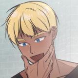 ピッコマ|大魔法師の娘【第14話】のネタバレ・感想!