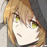 彼女が公爵邸に行った理由【第143話】のネタバレ・感想!