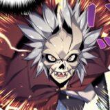 ピッコマ テムパル〜アイテムの力〜【第56話】のネタバレ・感想!