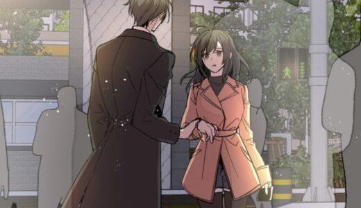 彼女が公爵邸に行った理由【第158話(外伝11:真の最終話)】のネタバレ・感想!
