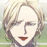 ピッコマ|皇女、反逆者に刻印する【第14話】のネタバレ・感想!