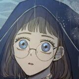 ピッコマ|影の皇妃【第41話】のネタバレ・感想!