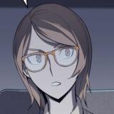ピッコマ テムパル〜アイテムの力〜【第72話】のネタバレ・感想!